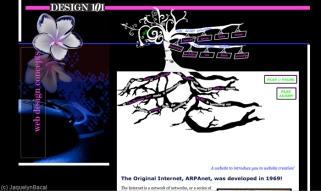 Design101