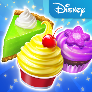 Dream Treats - Match Sweets: Windows Store and Phone, Amazon AppStore